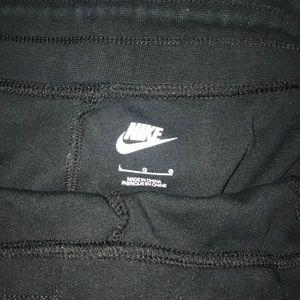 Nike Pants - NIKE Detailed Joggers